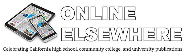 Online Elsewhere logo